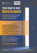 U0115 Our Door Is Open Poster 07.jpg