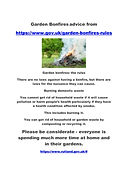Garden Bonfires Advice 25-05-2020.jpg