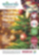 Xmas poster A4 no crops_Page_1.jpg