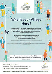 Who is your Village Hero.jpg