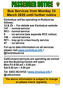 Pass Notice re services 230320.jpg