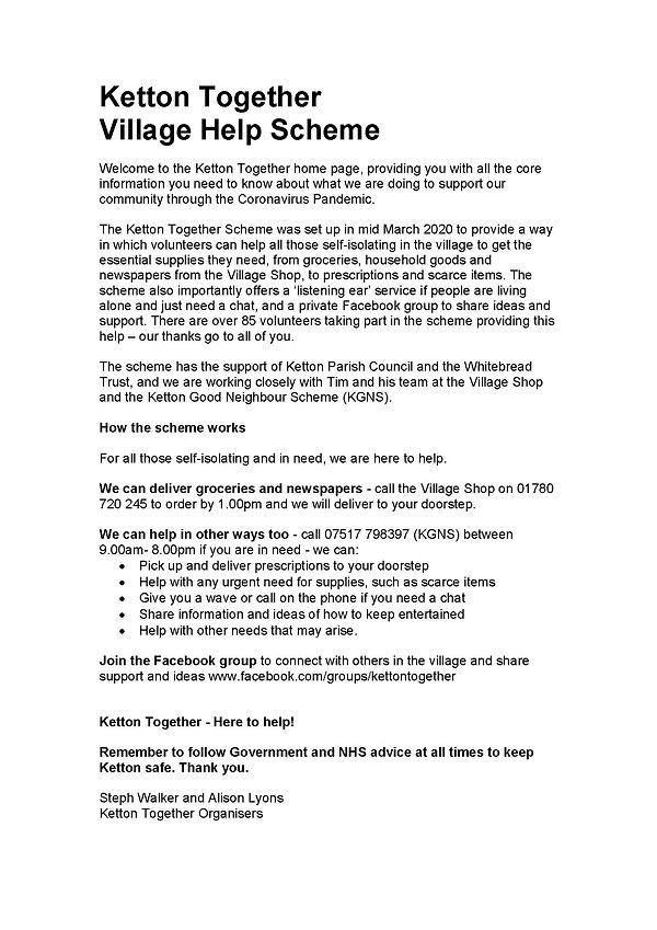 Ketton Together - web page copy v3.jpg
