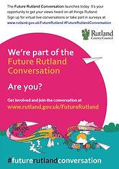 Future Rutland Conversation.jpg