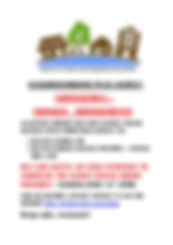 N plan poster corona - 24-03-2020.jpg