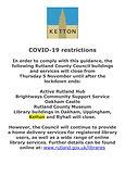Ketton Library - 09-11-2020.jpg