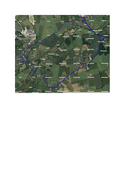 TRO-21-01 Station Road Ketton-1_Page_2.j