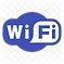 wifi-496-570071.png