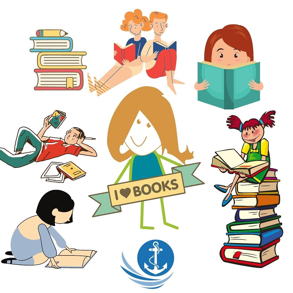 Petunia libros alquiler