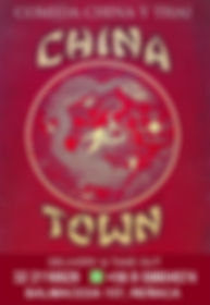 COMIDA CHINA.jpg