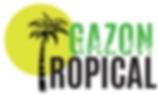 gazon tropical , Entretien, Tonte, traitement, pelouse, vers blancs, aération, arbres, biologique, Monteregie, rive-sud, rive-nord , Insectes nuisible, 100% bio