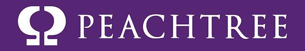 Peachtree_logo_horizontal_purple bg.jpg