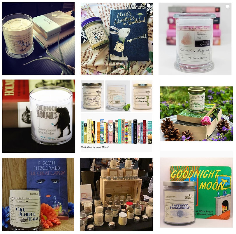 North Ave Candles Booth Images.jpg