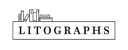 litographs-logo-web-2016.jpg