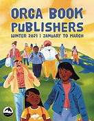 Winter 2021 US CatalogueCover.jpg