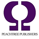 peachtree-publishers-squarelogo-14652213