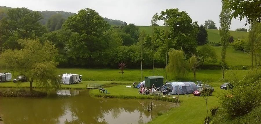 camping%20at%20WFF_edited.jpg