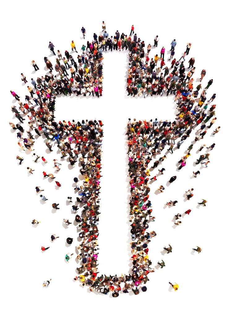 Kreuz aus Menschen.jpg