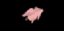 Black Logo SM.png