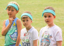 Origins Stories: Poland Day Camp Outreach