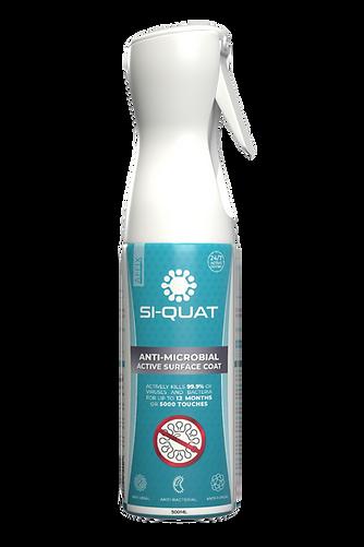 Si-Quat Flairosol 2.1 right 0-up (1).png