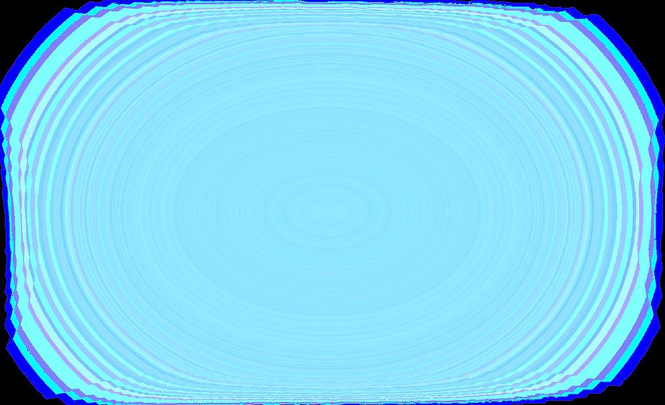 103-1036866_light-hair-colour-png-effect