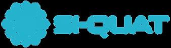 Si-Quat Logo 2021 (Flat, Blue) (2).png