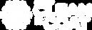 Clean N Coat Logo 2021 (Flat, White).png