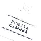 スギタカメラ 様 名刺02