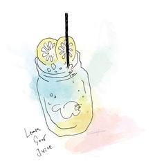 LemonSour