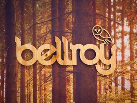 Bellroy | ベルロイというブランド。〜 持ち運び用のツール、何使ってますか?? 〜【好きなものに囲まれて暮らす】