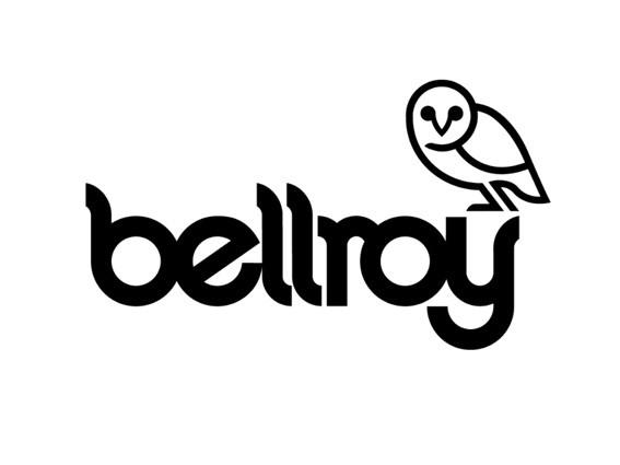 Bellroy   ベルロイというブランド。〜 持ち運び用のツール、何使ってますか?? 〜【好きなものに囲まれて暮らす】