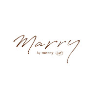 marry(メアリー) 様 美容室ロゴ