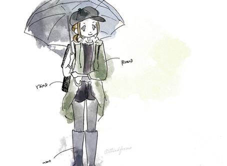 雨の日に使うお気に入りアイテム3選!@RAINS | レインズ, tiohoh | ティーオーオー, UMO | ウモ