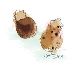 HonoluluCookies