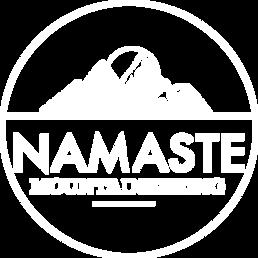 namaste-white-logo.png