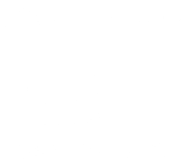 concentrat-white.png