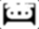 logo-wesite-white.png