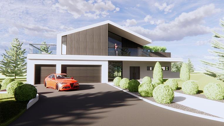 Kz07 House.jpg
