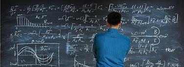 étudiant-prépa-réfléchi-maths