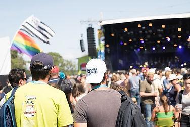 foule-festival-évènement
