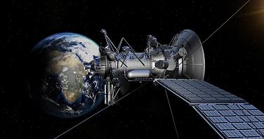 satellite-planete-aéronautique-spatial