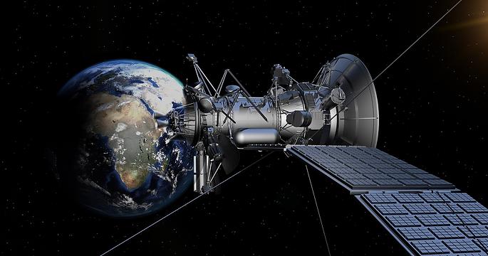 Devenez ingénieur aéronautique et spatial avec l'IPSA
