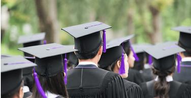 étudiants-diplôme-études-prix