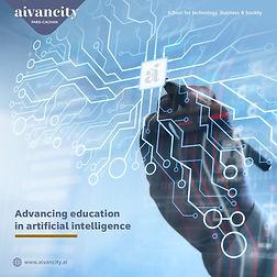intelligence-artificielle-sciences-technologie