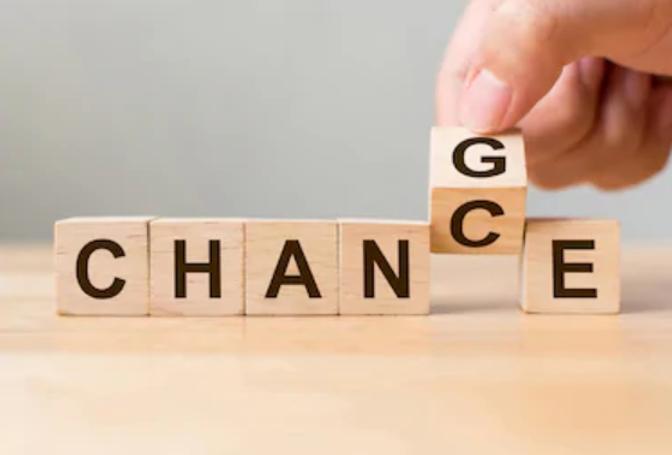 change-chance-lettres-changements-modalités