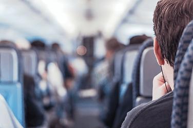 avion-étudiant-départ-étranger-erasmus