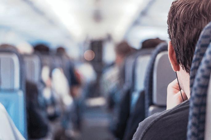 avion-étudiant-voyage-partir-tranger-étudier