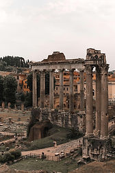 ruines-fouilles-archéologiques