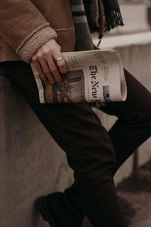 journal-journaliste