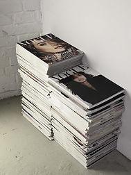 magazines-mode-culture-presse